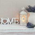 Rangement maison Home