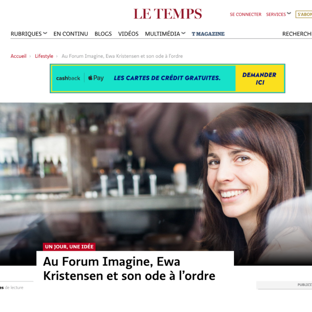 forum-imagine-ewa-kristensen-ode-lordre